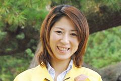 三谷香澄(代表)
